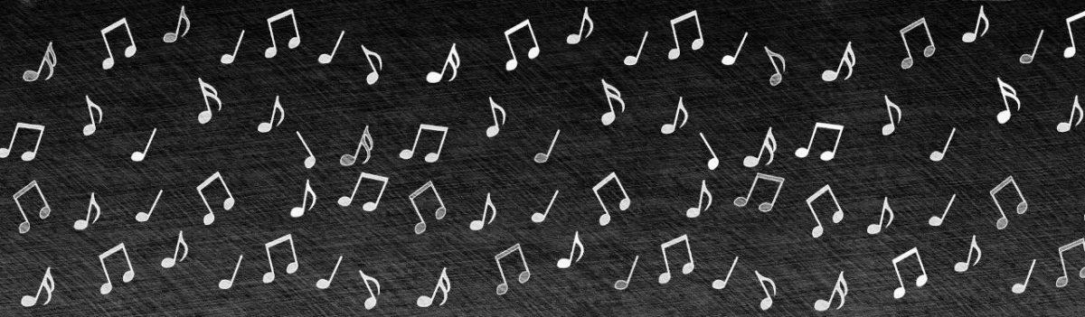 Washington County Area Music Teachers Association